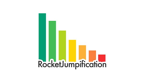 RocketJumpification
